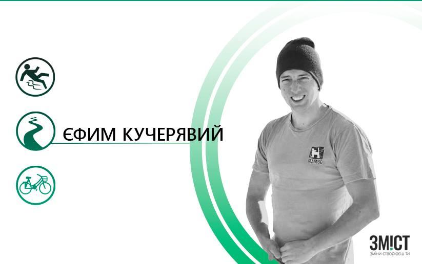 OBVZ5wK10NnoP3W2