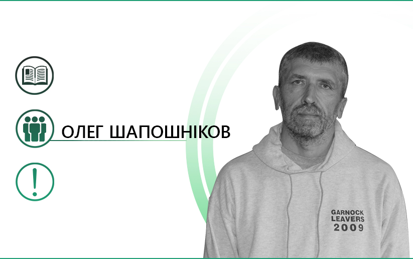 qlh5rAYuOpaDCeiv