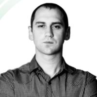 Олексій Сердюков