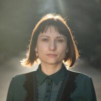 Марія Квіцінська