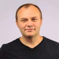 Артем Дугін