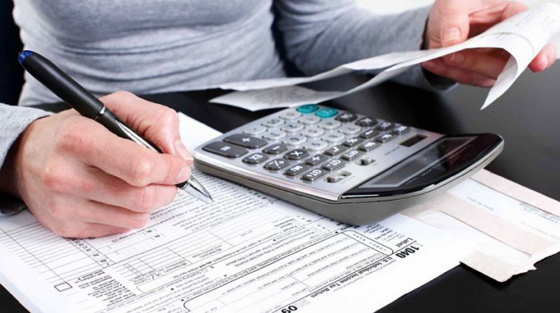 Підприємці першої групи можуть не платити єдиний податок до травня 2021 року