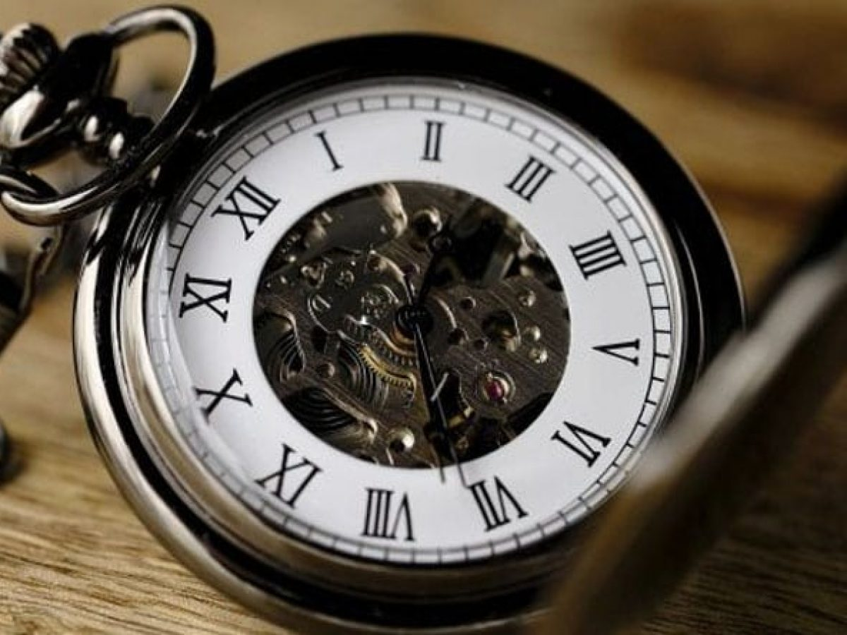 В Україні планують скасувати переведення годинників