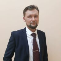 Володимир Величко