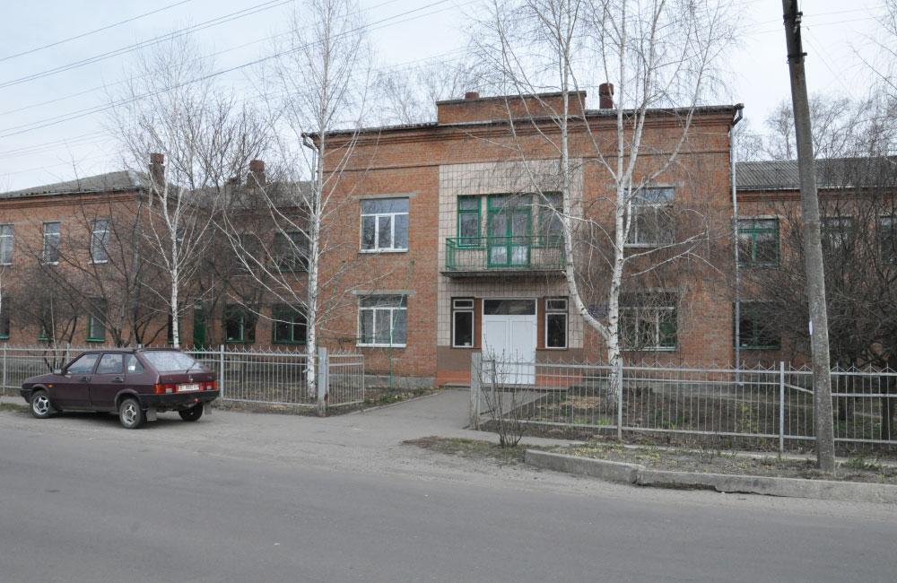 (Фото – poltava.to)