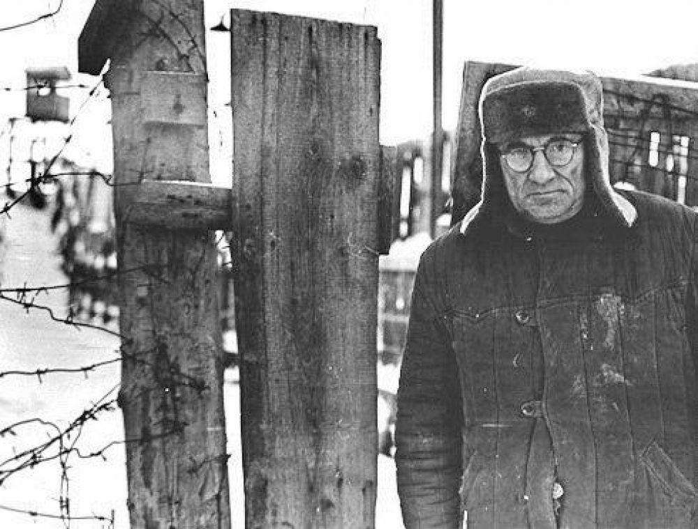 10 невідомих фактів із життя полтавця Остапа Вишні