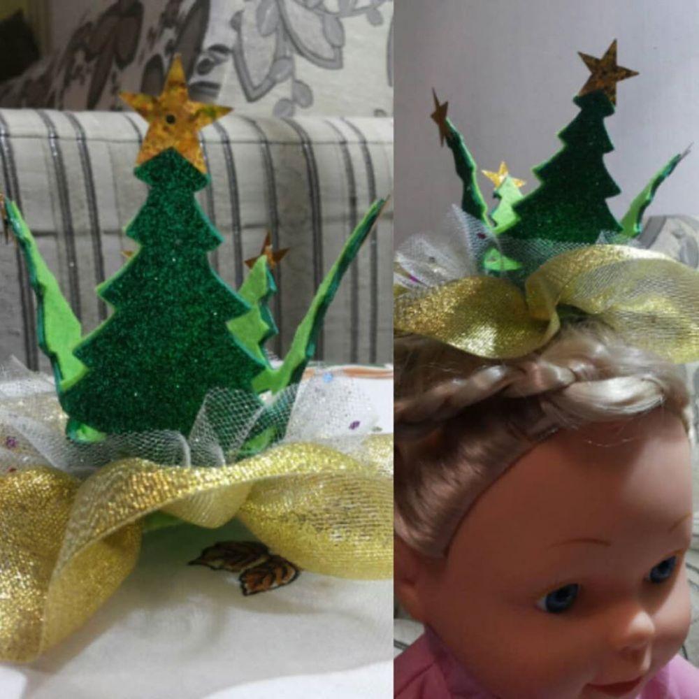 Ляльки, листівки та аксесуари для волосся: ідеї подарунків на Новий рік від полтавських виробників