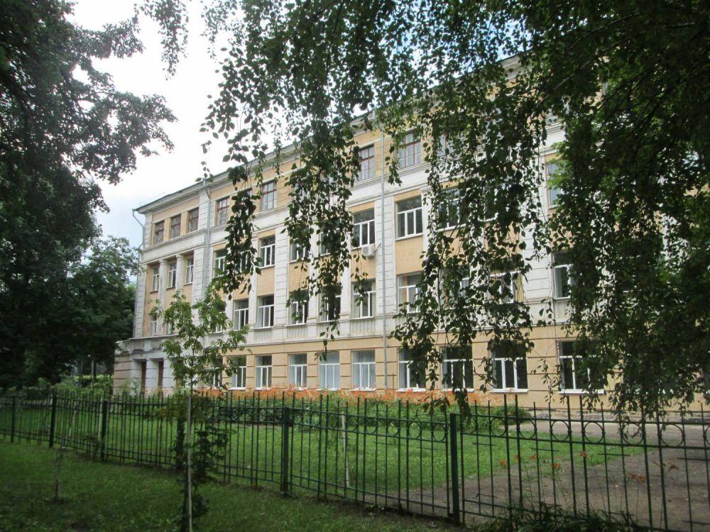 Полтавська загальноосвітня школа № 27 (Джерело – poltavaschool27.ucoz)